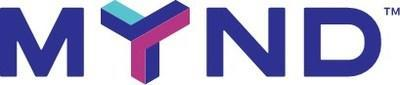 MYND Logo (CNW Group/Mynd Life Sciences Inc.)